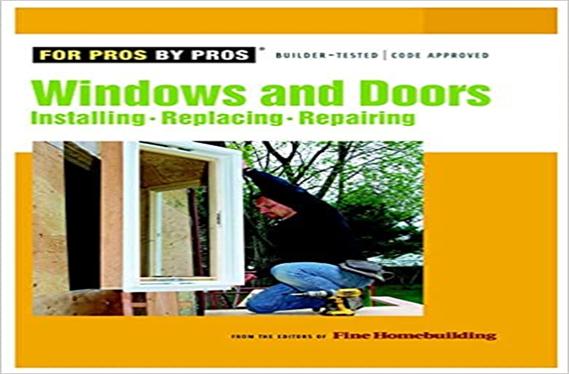 profitable simple repairs at home