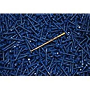 Concrete repair screws