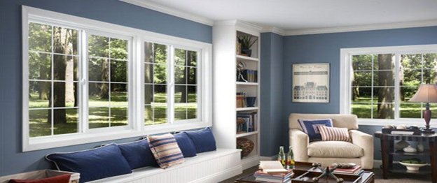 The Best DIY Window repairs to Add Value to any Home